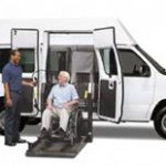 medical transportation business